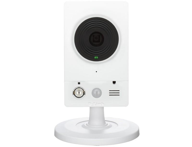 "Беспроводная 802.11n HD видеокамера ""Cube"" с поддержкой сервиса mydlink D-Link DCS-2132L/ A1B<img style='position: relative;' src='/image/only_to_order_edit.gif' alt='На заказ' title='На заказ' />"