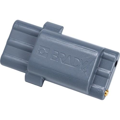 BRADY brd139540 Литий-ионный аккумулятор для принтера BMP21-Plus