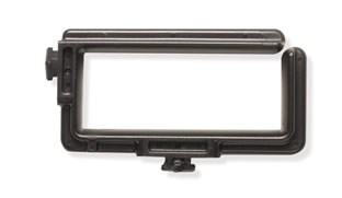 1/ 4- поворотные кабельные держатели Siemon VP-143