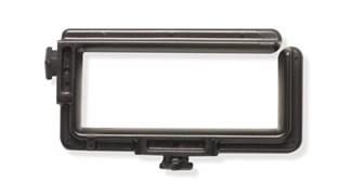 1/ 4- поворотные кабельные держатели Siemon VP-145