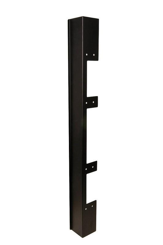 Siemon VP-BLNK1 Вертикальная панель-заглушка в шкафы Versapod 45U<img style='position: relative;' src='/image/only_to_order_edit.gif' alt='На заказ' title='На заказ' />