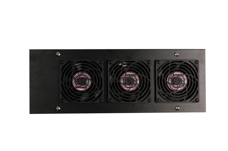 Потолочная вентиляционная панель Siemon VP-FAN