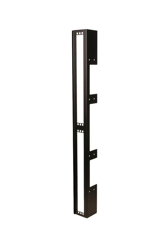"Siemon VP-VPP-2U Кронштейн для крепления 19"" оборудования в шкафы Versapod 45U<img style='position: relative;' src='/image/only_to_order_edit.gif' alt='На заказ' title='На заказ' />"