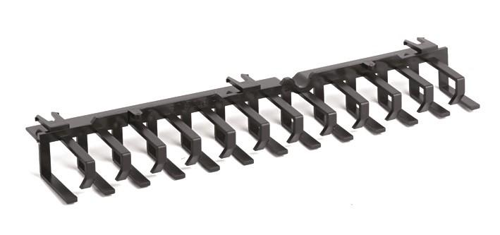 DKC / ДКС 87078 Элемент фиксации кабеля в щитках от 36 до 72 модулей<img style='position: relative;' src='/image/only_to_order_edit.gif' alt='На заказ' title='На заказ' />