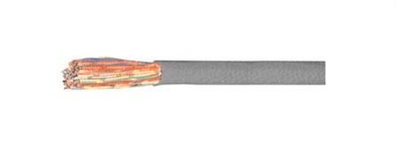 Siemon 9C3M50-E1 (305 м) Кабель витая пара, неэкранированная U/ UTP, категория 3, 50 пар, одножильный (solid), PVC, серый<img style='position: relative;' src='/image/only_to_order_edit.gif' alt='На заказ' title='На заказ' />
