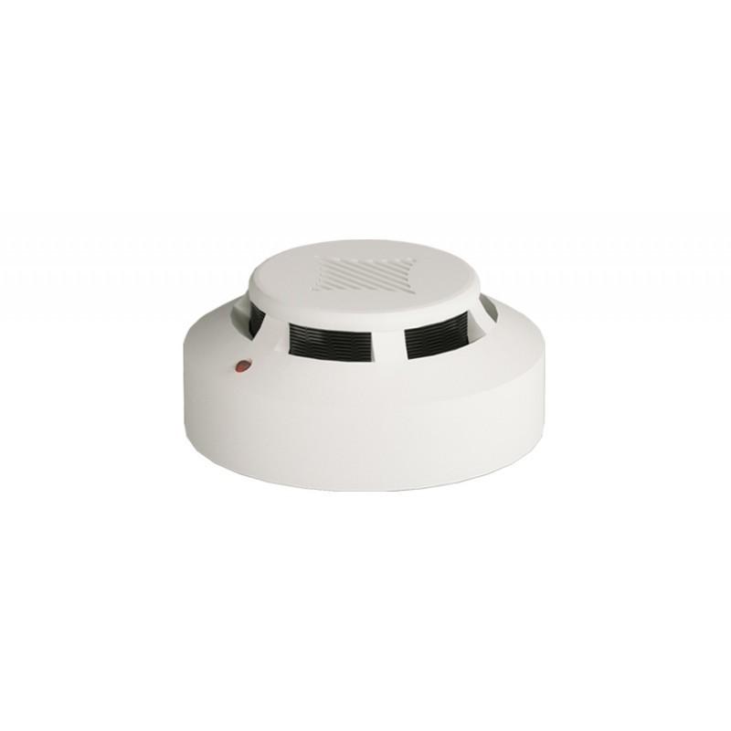 Датчик дыма Hyperline VMS-5600