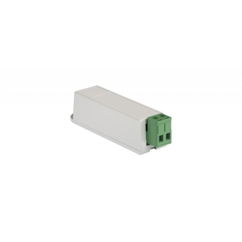 Кабельный датчик протечки Hyperline VMS-5910