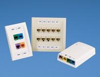 Кассета P1 для LS8 PANDUIT C125X030FJC