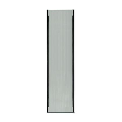 Фальшпанель сплошная для Net-Contain™ Universal Aisle Containment PANDUIT CUFBPR4506HBB1