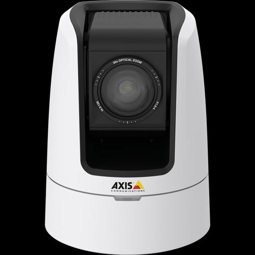 AXIS V5914 Сетевая PTZ-камера, потоковая трансляция в реальном времени, 30-кратный оптический зум с автофокусировкой (0631-002)<img style='position: relative;' src='/image/only_to_order_edit.gif' alt='На заказ' title='На заказ' />