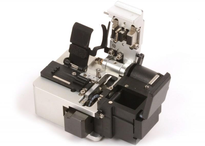 Siemon FT-LB-CLV Прецизионный скалыватель LightBow