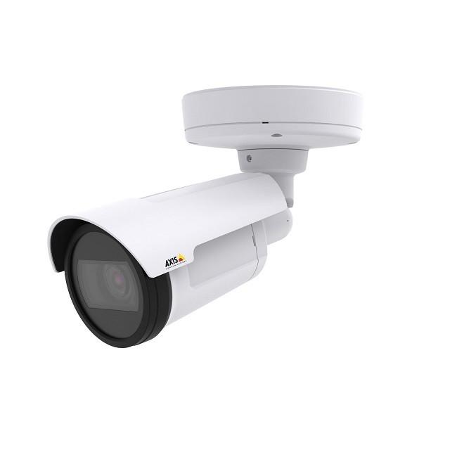 AXIS P1405-LE Mk II Компактная сетевая камера для видеонаблюдения с разрешением HDTV 1080p/ 2 мегапикселя, Axis Zipstream (0961-001)<img style='position: relative;' src='/image/only_to_order_edit.gif' alt='На заказ' title='На заказ' />