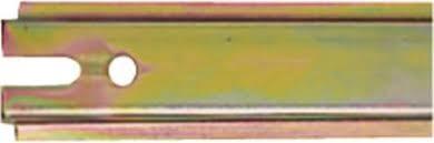 Рейки Lina 25 LEGRAND 36783<img style='position: relative;' src='/image/only_to_order_edit.gif' alt='На заказ' title='На заказ' />