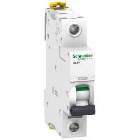 Schneider Electric Schneider(Merlin Gerin) A9F74102 Автоматический выключатель