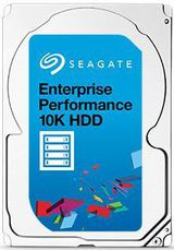 "HDD SAS 2, 5"" Seagate 300Gb"