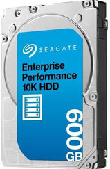 "HDD SAS 2, 5"" Seagate 600Gb"