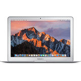Ноутбук Apple MacBook Air 13-inch&nbsp;<img style='position: relative;' src='/image/only_to_order_edit.gif' alt='На заказ' title='На заказ' />