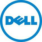 DELL Networking N1548P