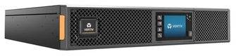 ИБП Vertiv Liebert GXT5 1ph UPS