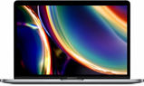 Ноутбук Apple 13-inch MacBook Pro (2020)