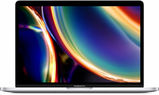 Ноутбук Apple 13-inch MacBook Pro (2020)&nbsp;<img style='position: relative;' src='/image/only_to_order_edit.gif' alt='На заказ' title='На заказ' />