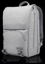 "Lenovo ThinkBook 15.6"" Laptop Urban Backpack&nbsp;<img style='position: relative;' src='/image/only_to_order_edit.gif' alt='На заказ' title='На заказ' />"