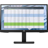 HP EliteDisplay P22h G4 21, 5 FHD Monitor IPS