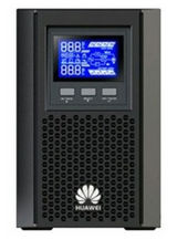 Huawei UPS, UPS2000A, 2KVA, Single phase input single phase output, Tower, Standard, 0.06h, 220/ 230/ 240V, 50/ 60Hz, IEC (UPS2000-A-2KTTS)