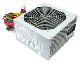 IN WIN  INWIN Power Supply 500W RB-S500HQ7-0 12cm sleeve fan v.2.2*6101121