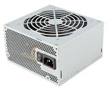 IN WIN  INWIN Power Supply 600W RB-S600BQ3-3 12cm sleeve fan v.2.2