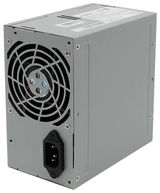 IN WIN  INWIN Power Supply 400W RB-S400T7-0 H 400W 8cm sleeve fan v.2.2
