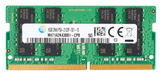 HP 8GB DDR4-2666 DIMM&nbsp;<img style='position: relative;' src='/image/only_to_order_edit.gif' alt='На заказ' title='На заказ' />