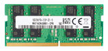 HP 8GB DDR4-2666 SODIMM&nbsp;<img style='position: relative;' src='/image/only_to_order_edit.gif' alt='На заказ' title='На заказ' />