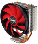 XILENCE Performance C CPU cooler