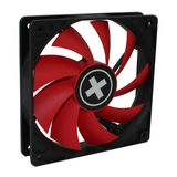 XILENCE Performance C case fan
