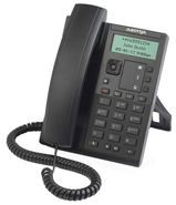 MITEL AASTRA terminal 6863i w/ o AC adapter (SIP-phone, optional PS)&nbsp;<img style='position: relative;' src='/image/only_to_order_edit.gif' alt='На заказ' title='На заказ' />