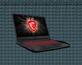 Ноутбук MSI GL75 Leopard 10SCSR-017RU (MS-17E8) 17.3'' FHD(1920x1080)/ Intel Core i7-10750H 2.60GHz Hexa/ 8GB+512GB SSD/ GF GTX1650Ti 4GB/ HM470/ WiFi/ BT5.1/ 1.0MP/ SDXC/ IPS-Level/ 6cell/ 2.60kg/ W10/ 1Y/ BLACK&nbsp;<img style='position: relative;' src='/image/only_to_order_edit.gif' alt='На заказ' title='На заказ' />