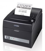 Citizen POS CT-S310II