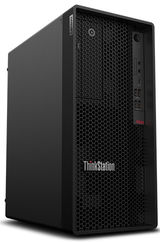Рабочая станция Lenovo ThinkStation P340 Tower 300W