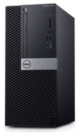 Компьютер Dell Optiplex 5070 MT&nbsp;<img style='position: relative;' src='/image/only_to_order_edit.gif' alt='На заказ' title='На заказ' />