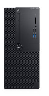 Компьютер Dell Optiplex 3070 MT&nbsp;<img style='position: relative;' src='/image/only_to_order_edit.gif' alt='На заказ' title='На заказ' />