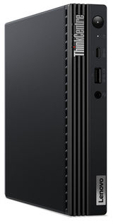Lenovo ThinkCentre Tiny M70q i5-10400T