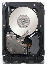 HDD SAS Seagate 600Gb