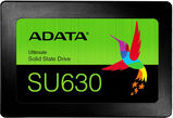 ADATA Ultimate SU630 ASU630SS-480GQ-R
