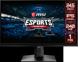 MSI Optix MAG251RX&nbsp;<img style='position: relative;' src='/image/only_to_order_edit.gif' alt='На заказ' title='На заказ' />