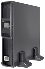 ИБП Vertiv Liebert GXT4 c двойным преобразованием (on-line) 1000VA (900W) 230V Rack/ Tower GXT4-1000RT230E