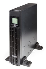 ИБП IRBIS UPS Optimal 1000VA/ 800W