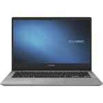 Ноутбук ASUS ExpertBook P5440FA-BM1317R