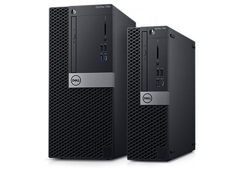 Dell OptiPlex 7060