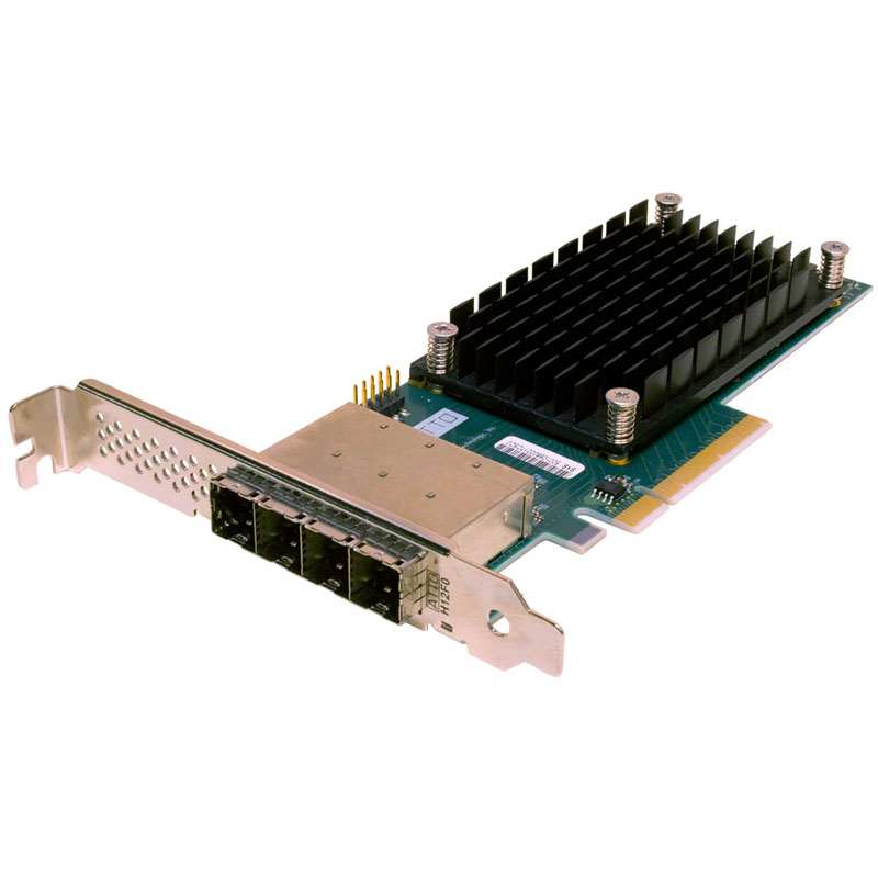 Адаптер сетевой Lenovo TS TCh Storage V3700 V2 2x 12Gb SAS 4 Port Adapter Card&nbsp;<img style='position: relative;' src='/image/only_to_order_edit.gif' alt='На заказ' title='На заказ' />